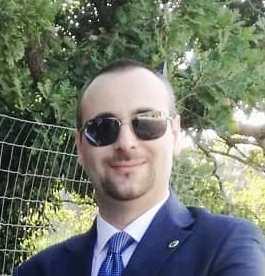 dott. ROBERTO PULEO Presidente FareAmbiente Calabria