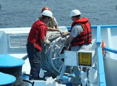 lavoratori marittimi