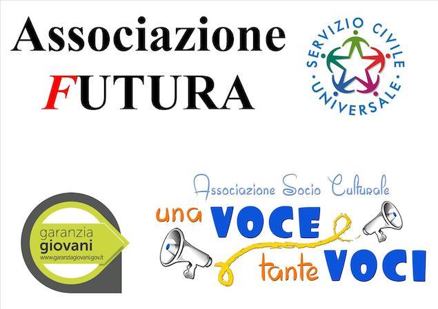 Conflenti. Associazione Centro Studi Futura