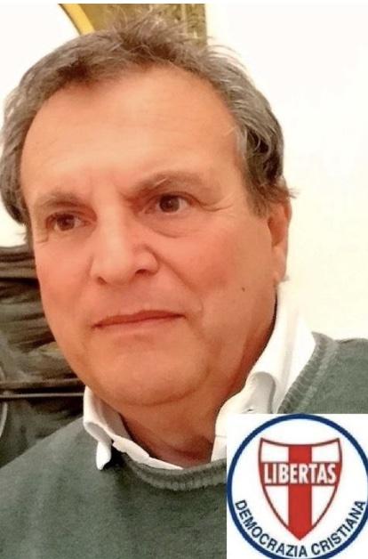 Caio Fiore Melacrinis