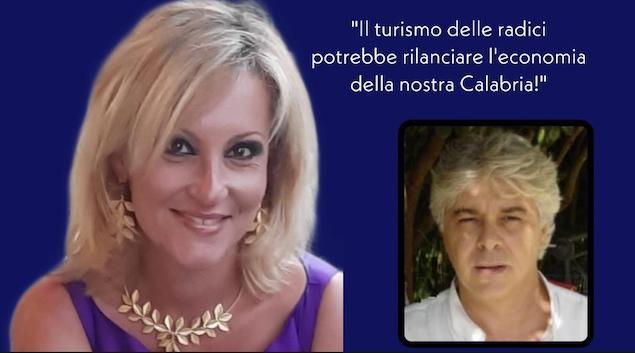 Giannuzzi (Confartigianato): puntare sui piccoli borghi calabresi
