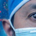 Coronavirus: i dati della Calabria aggiornati al 26 ottobre