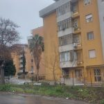 Lamezia. Residenti quartiere Savutano denunciano incuria verde pubblico