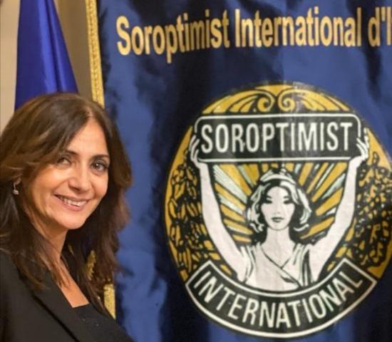 Lamezia. Soroptimist seleziona laureata per corso alla Bocconi