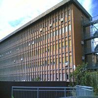 ospedale paola