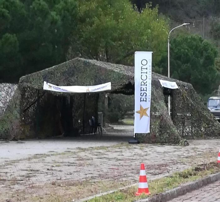 Covid: focolaio in quartiere a Catanzaro, 28 casi e nuovi test