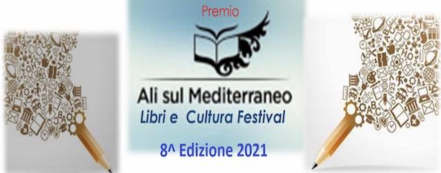"""Premio internazionale """"Ali sul Mediterraneo"""": ecco le semifinaliste"""