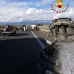 tragico-incidente-stradale-a2