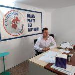 Cosenza, Civitelli candidato a sindaco. Nove liste a sostegno