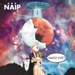 David chi? In uscita oggi il nuovo singolo di N.A.I.P.
