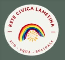 Rete Civica Lametina