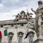 Consulta, incostituzionale il commissariamento della Sanità in Calabria