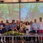 Nominati i membri del direttivo dell'Epli Calabria