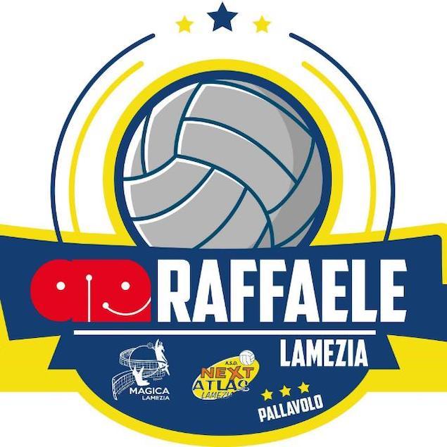Raffaele Lamezia
