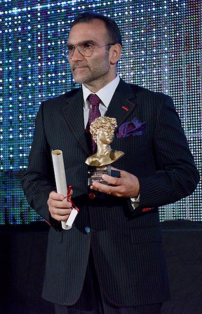 Raffaele Mazza