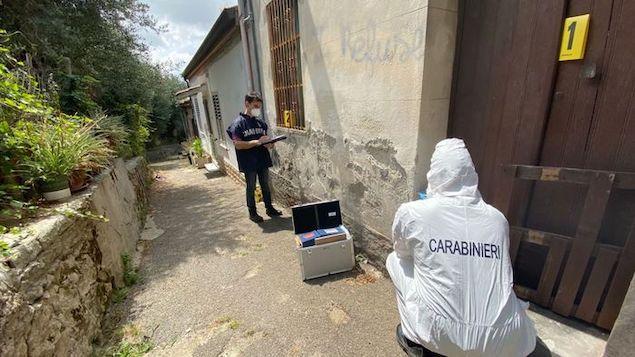 Strage Filandari, Dda Catanzaro riapre indagini dopo 40 anni