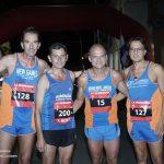 Altri atleti Libertas a Mileto