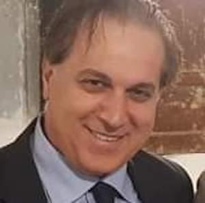 Amedeo Colacino