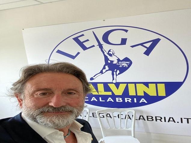 D'Alessandro (Lega)
