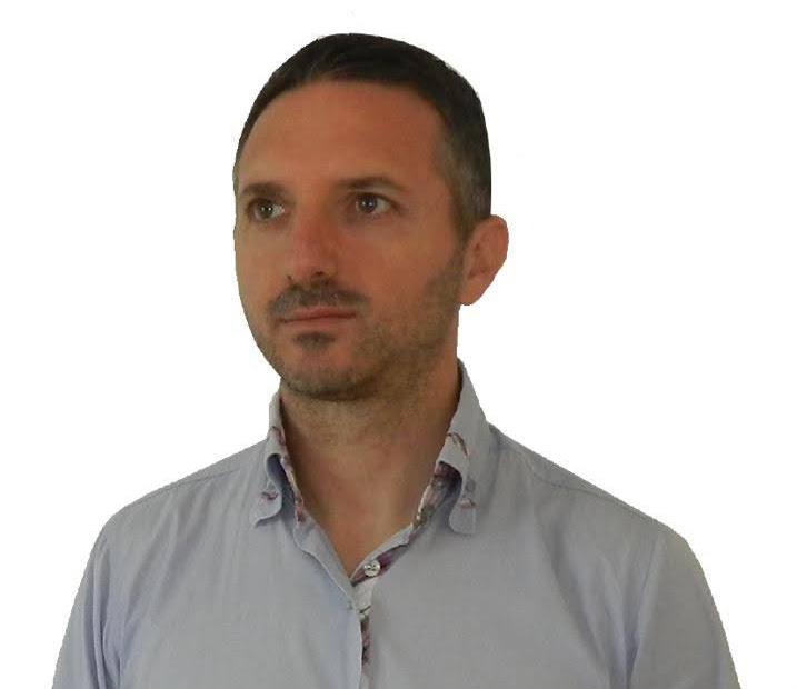 Pasquale Vescio