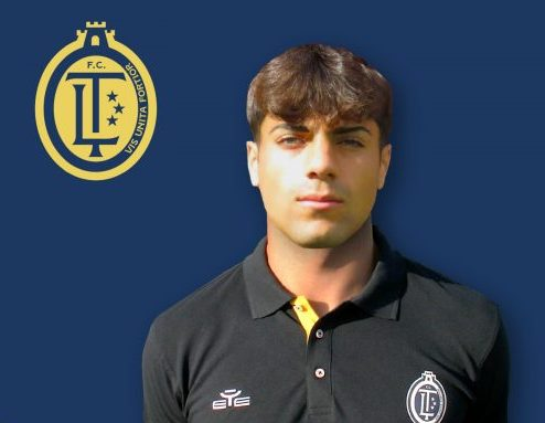 Antonio Fois