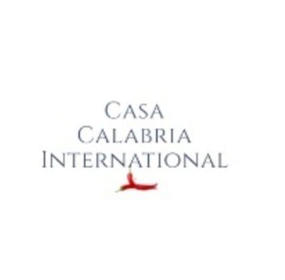 Casa Calabria International