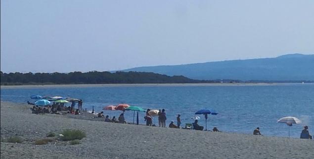 È ancora estate in Riviera dei Tramonti