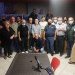 Regionali: incontro a San Pietro a Maida per Valeria Fedele