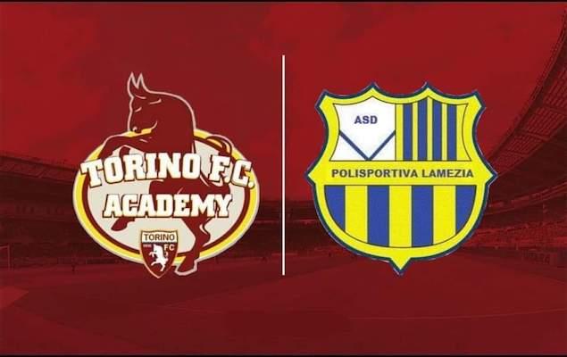 Scuola Calcio Polisportiva Lamezia