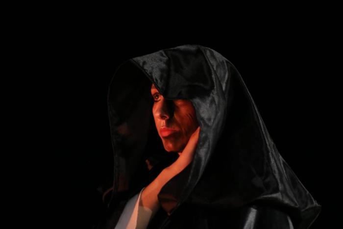 Teatro: il mito di Prometeo e le stragi contadine dimenticate