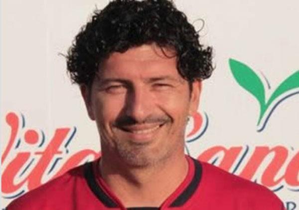 Mister Giuseppe Neri