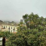 Maltempo: Prociv, Calabria allerta rossa anche domani