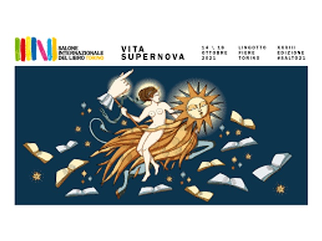 Salone del libro di Torino, la Regione Calabria alla 33esima edizione
